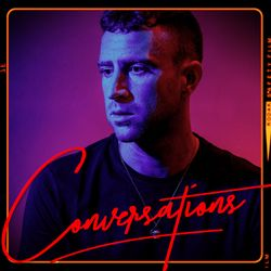 Jackmaster: Conversations by 5 Magazine