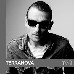 THE COLLECTIVE SERIES: TMA - Terranova