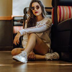 Songs In Soft Focus Part 2: Bossa Nova, Easy Listening & Slow Disco