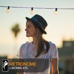 Metronome: J. Worra