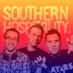 The Southern Hospitality Show - 5th December