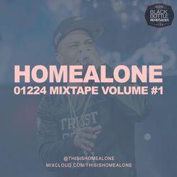 01224 Mixtape Volume 1