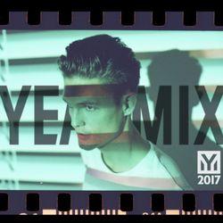 The Flexican - Yearmix 2017