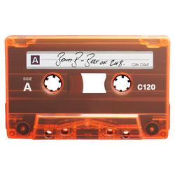 Benji B - The 2018 Mixtape Part One