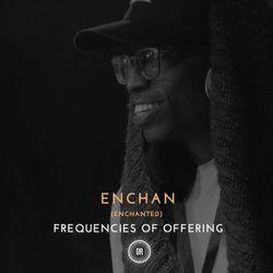 #FOO120 (06.12.17) Mixed by Enchan