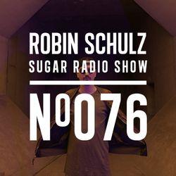 Robin Schulz | Sugar Radio 076