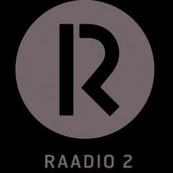 Blu Mar Ten Mix - Tjuun In Radio Show 06.06.2014