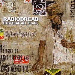 Reggae Revolution 10-23-18