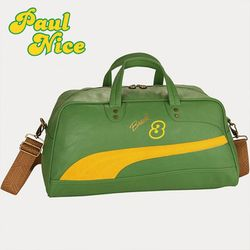 Paul Nice Brazil Vol 3