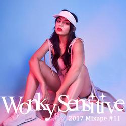 2017 Mixtape #11