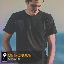 Metronome: Attom