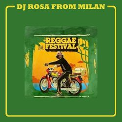 Reggae dancehall roots shows | Mixcloud