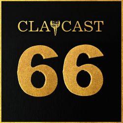 CLAPCAST #66