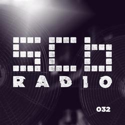 SCB Radio Episode #032