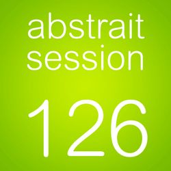 abstrait 126