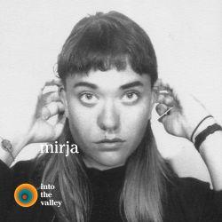 Into The Valley x Discobelle: Mirja