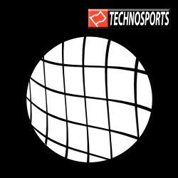 TECHNOSPORTS