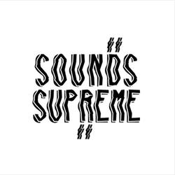 Sounds Supreme X Soloist 3