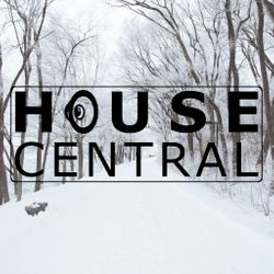 House Central 709 - Disco House Special