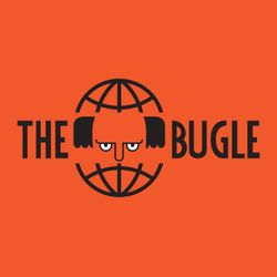 Bugle 4002 – Where's MY Knighthood?