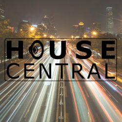 House Central 639 - Live Set from Lightbox London