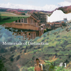 MoD Radio #1: Beautiful Beginnings