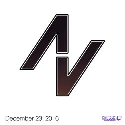 Approaching Nirvana Live Set - December 23, 2016