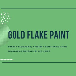 Sunday Slowdown - Episode Seven