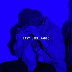 EASY LIFE RADIO w SEAN CALBECK - JULY 6 - 2016