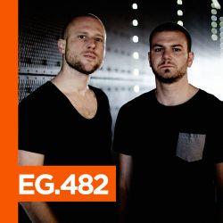 EG.482 Audiojack