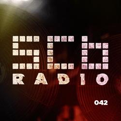SCB Radio Episode #042