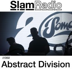 #SlamRadio - 202 - Abstract Division