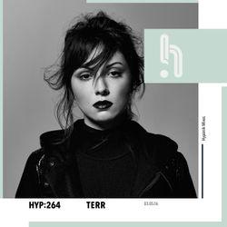 Hyp 264: Terr