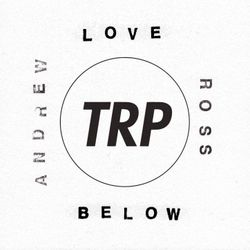 LOVE BELOW - FEBRUARY 10 - 2016