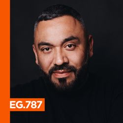 EG.787 Harry Romero