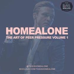 The Art of Peer Pressure Volume 1