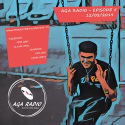 Hiphop soul funk shows | Mixcloud