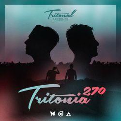 Tritonia 270