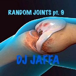 Random Joints pt.9