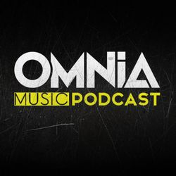 Omnia Music Podcast #066 / Incl. Ben Gold Guestmix (23-05-2018)