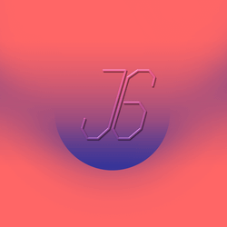 I Ran the Techno by J-Six