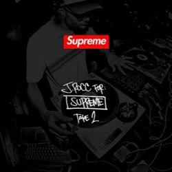 J Rocc Supreme Take 2