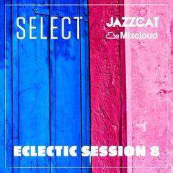 Eclectic session 8