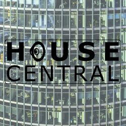 House Central 542 - Hot New Tune from Skream + Deep Techno Bangers