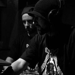 140 Ninja Podcast 001 - Kurt Roc Skee