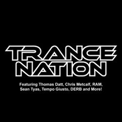 John De La Mora - Trance Nation 142