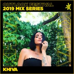 Khiva - Outlook Mix Series 2019