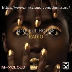 Soulful House Mix 17.03.2020