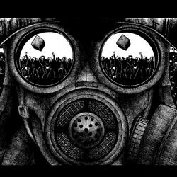 Best Dubstep Ever (New Generation - Riddim)