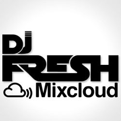 Exclusive Trap Mix only On Mixcloud